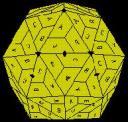 ccmv-geometry.jpg